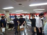 20150704練馬店 (1)